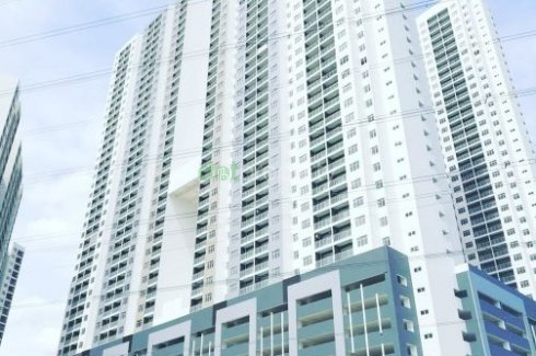 Residensi pandanmas 2 near tesco ampang klcc view near lrt - 2 bedroom apartment for rent near me ...