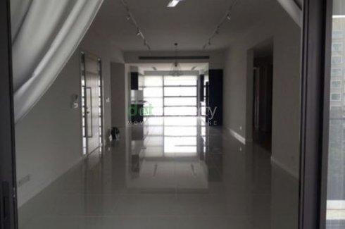 3 Bedroom Condo for rent in Seri Ampang Hilir Residence, Jalan Ampang Hilir, Kuala Lumpur