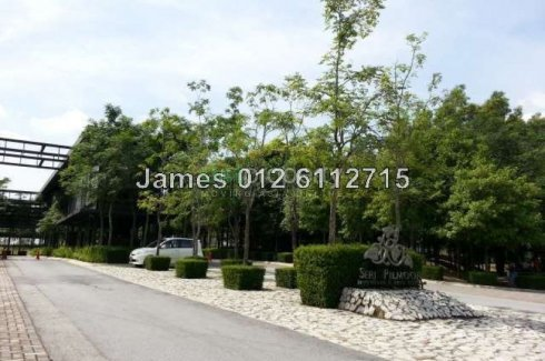 5 Bedroom House for sale in Ara Damansara, Selangor