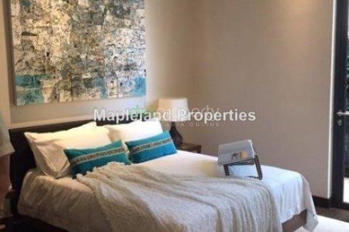 6 Bedroom House for sale in Selangor