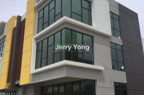 Warehouse / Factory for sale in Selangor