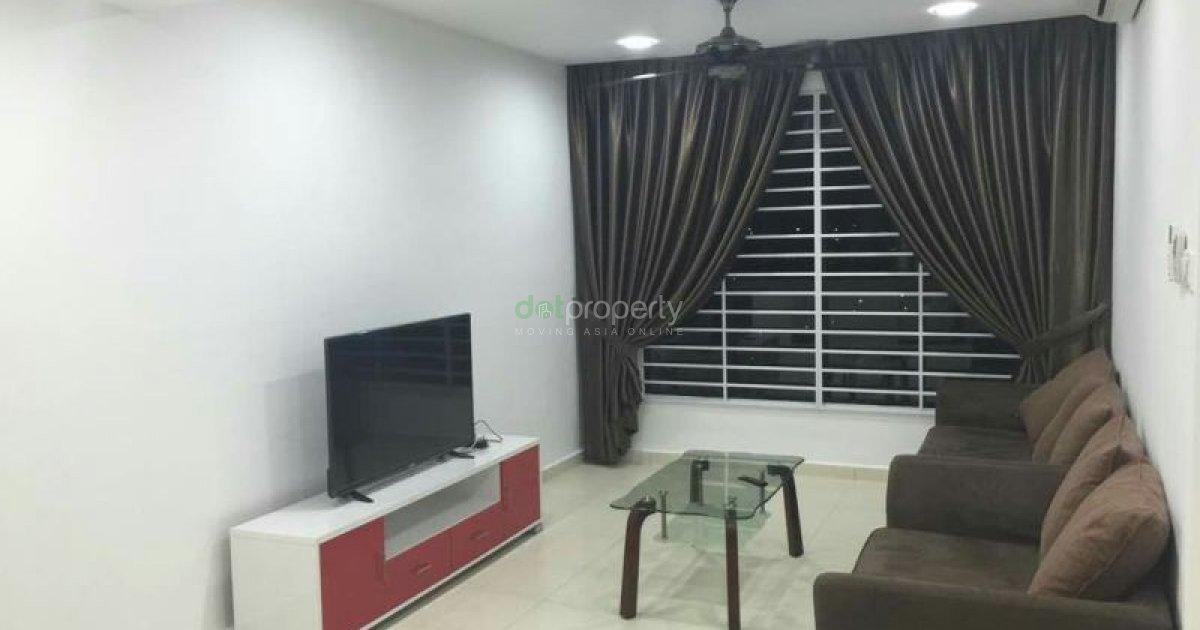 For rent the garden mutiara mas jb condo for rent in johor dot property Master bedroom for rent in johor