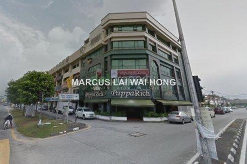 Office for sale in Taman Impian, Batu Pahat