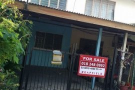 2 bedroom house for sale in Kuala Lumpur
