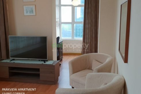 1 Bedroom Apartment For Rent In Kuala Lumpur