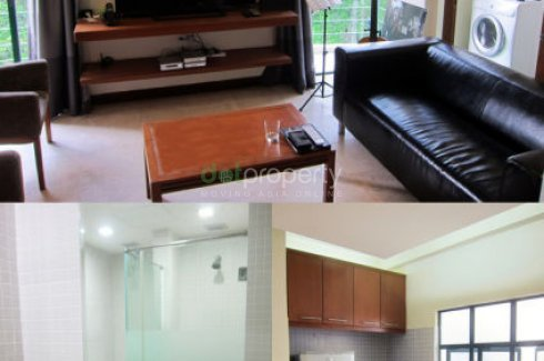 10 Semantan Service Suite Damansara Height 2r2b For Rent Serviced Apartment For Rent In Kuala Lumpur Dot Property